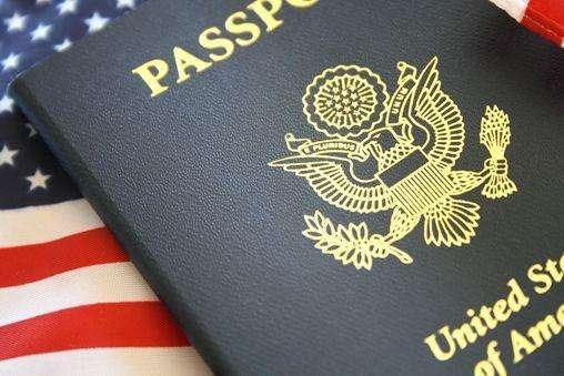 出入境护照签证中心翻译推荐-出国移民签证翻译