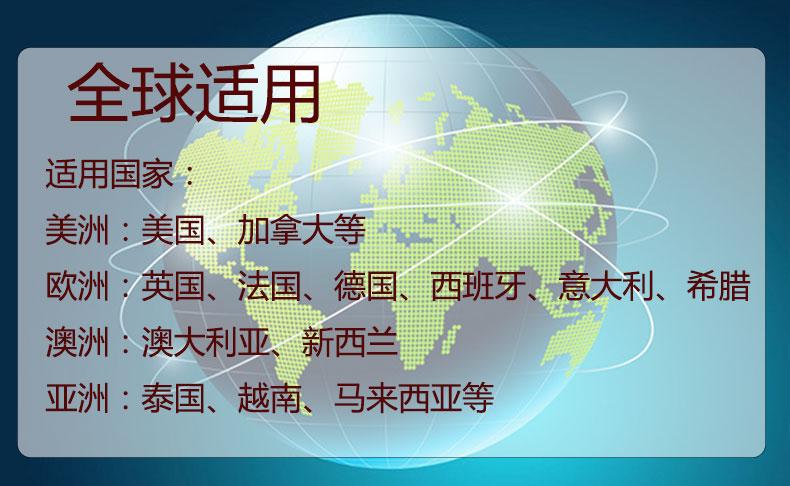 厦门驾照翻译-驾驶证翻译公证盖章