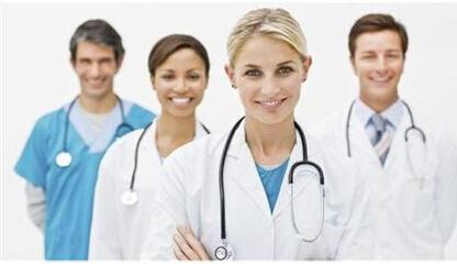 解说医学翻译的行业详情以及职业素养有哪些