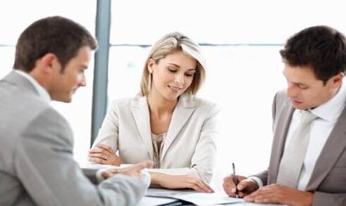 合同翻译的技术要领及其相关知识的说明
