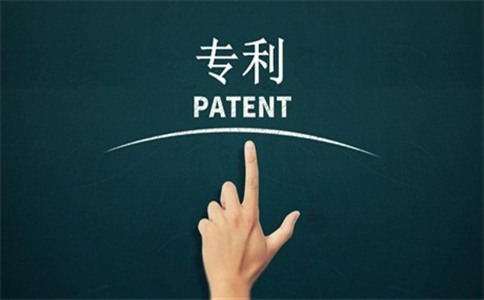 翻译专利文件时常见的麻烦及翻译要求