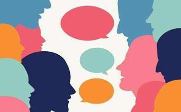 英语翻译的常见问题及其翻译的技巧
