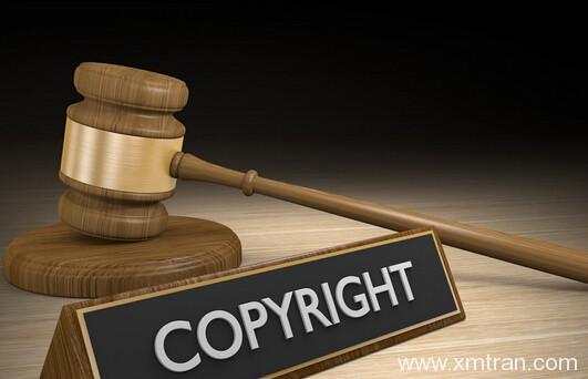 做专利翻译工作怎么样?未来专利翻译前景如何?