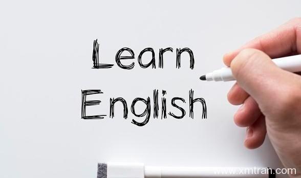 翻译理论有哪些?强大的技巧方法助你上升一级