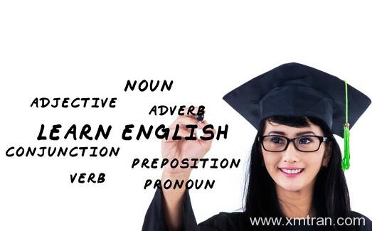阅读、写作、翻译只需要学好长难句,英语翻译不再难