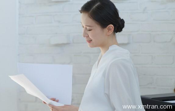 医学翻译的工作内容主要是什么?怎样成为专业医学翻译