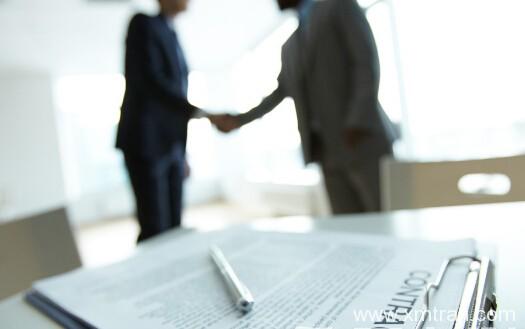 履行合同翻译哪家好?为什么大家都在找好的合同翻译公司