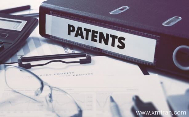 把日语专利翻译好需要考虑哪些问题以及常见的错误