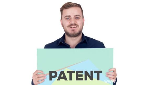兼职专利翻译1000字多少钱?一天下来收入高不高?