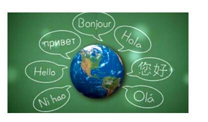 上海泰科公司中西班牙语口译和笔译服务范围