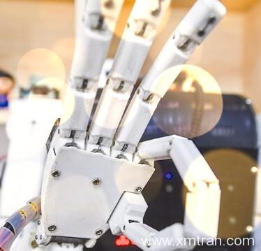 机器翻译的常见问题应如何决绝 请看最新报道
