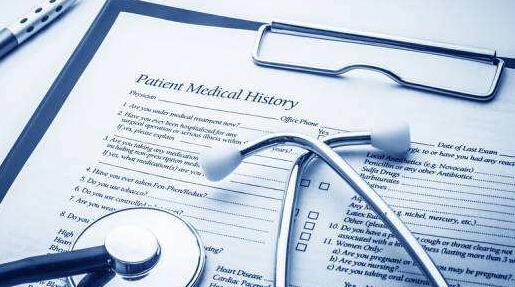 医学翻译中注意哪些要点可以提升水平?