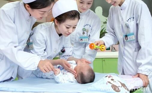医学翻译的错误方式:做好医学翻译的关键
