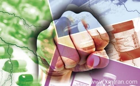 医学翻译主要针对的三大点,另医学文献翻译注意哪些方面?