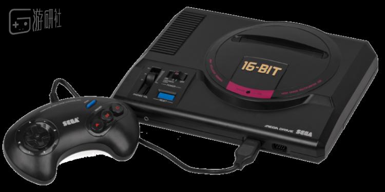 20年前的游戏翻译错误,导致了一场古早互联网时代的玩家狂欢