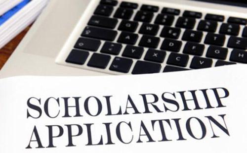 出国留学申请成绩单翻译-公证认证盖章